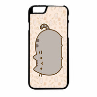 Pusheen Cat iPhone 6 Plus Case