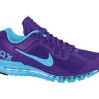 Nike Store. Nike Air Max 2013 Men's Running Shoe