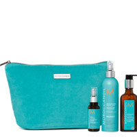 Moroccanoil® Styling Collection