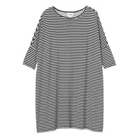 Jonna dress | New Arrivals | Monki.com