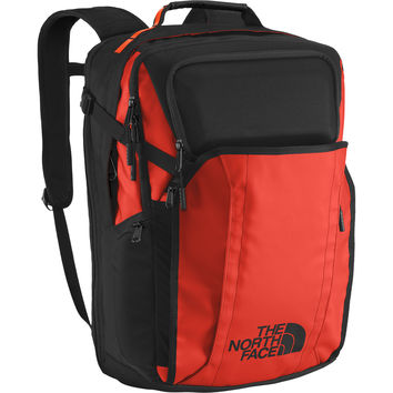The North Face Wavelength Backpack - 1953cu