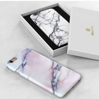 Pre Order Marble Phone Case