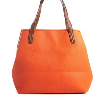 Mango Great Matt Faux Leather Bucket Shoulder Bag
