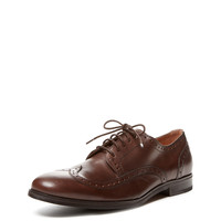Beckham Wingtip Oxford