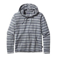 Patagonia - Search Results