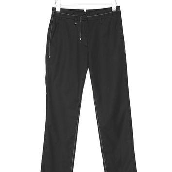 Casual Feel Early Spring Pant
