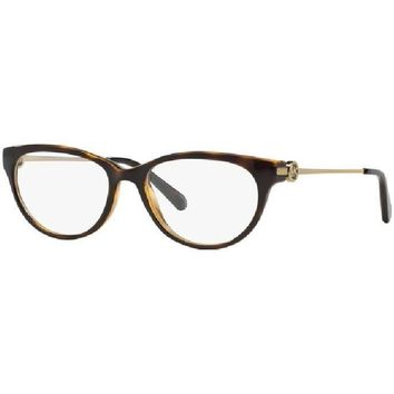 KUYOU MICHAEL KORS MK8003 3006 Optical Glasses