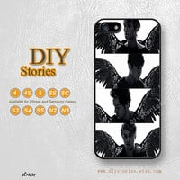 5 seconds of summer, iPhone 5 case, iPhone 5C Case, iPhone 5S case, iPhone 4S Case, Samsung S3 S4 S5, Note 2 3, Phone Cases, 5C02527