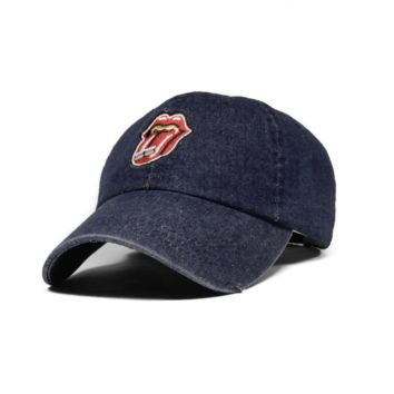 Rolling Cap (Limited Edition)