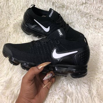 NIKE AIR VAPORMAX FLYKNIT 2 Sports and leisure shoes