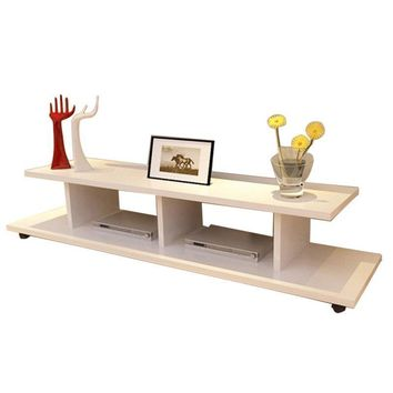 Tv Kast Wit Retro.Best Entertainment Cabinets For Tv Products On Wanelo