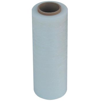 "No Logo SW1870 Stretch-Wrap Supplies (Wrap, 1,500ft, 18""-70 Gauge)"