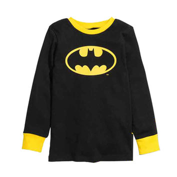 Kids Fashion Clothing = 4457222020