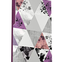 Sleek and Stylish iPhone 6/6s Case | Symmetry Series by OtterBox | OtterBox