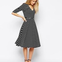 ASOS sale & outlet dresses | ASOS