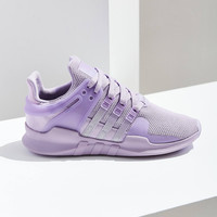 adidas EQT Support ADV Monochrome Sneaker | Urban Outfitters