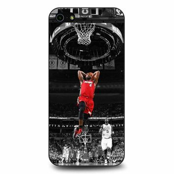 b1aff77ca773 Best Lebron James iPhone Case Products on Wanelo