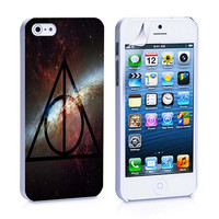Contur And Nebula iPhone 4s iPhone 5 iPhone 5s iPhone 6 case, Galaxy S3 Galaxy S4 Galaxy S5 Note 3 Note 4 case, iPod 4 5 Case