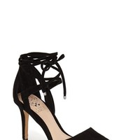 Vince Camuto 'Bellamy' Pump (Women) | Nordstrom