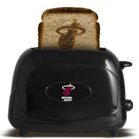 NBA Miami Heat Pro Toaster Elite