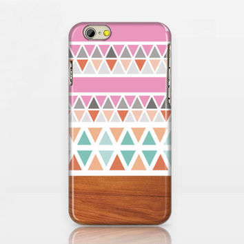 iphone 6 plus cover,most fashion iphone 6 case,girl's gift iphone 4s case,iphone 5c case,5 case,geomerical iphone 4 case,popular iphone 5s case,geometry Sony xperia Z2 case,sony Z1 case,best sony Z case,samsung Note 2,Note 3 Case,Note 4 case