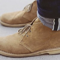 Desert Boot by Clarks Originals