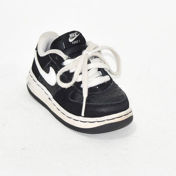 Nike Boys Shoes Size - 7