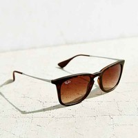Ray-Ban Stylish Frame Sunglasses