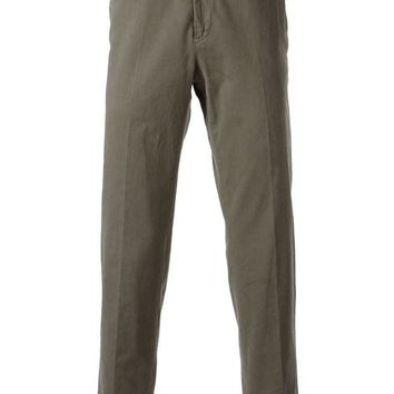 DCCKIN3 Pt01 classic chinos