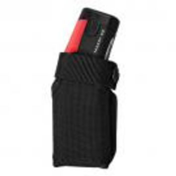 Taser C2 Black Tactical Holster