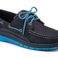 Men's Billfish Ultralite 3-Eye Boat Shoe