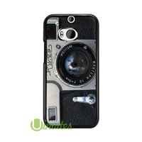 Vintage Argus C  Phone Cases for iPhone 4/4s, 5/5s, 5c, 6, 6 plus, Samsung Galaxy S3, S4, S5, S6, iPod 4, 5, HTC One M7, HTC One M8, HTC One X