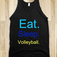 Volleyball - JD's Boutique