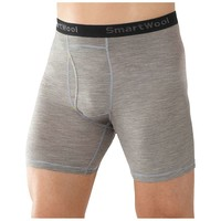 Smartwool NTS Micro 150 Pattern Boxer Brief - Men's