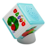 Eric Carle Portable Soother and Star Projector