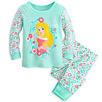 Aurora PJ PALS for Baby