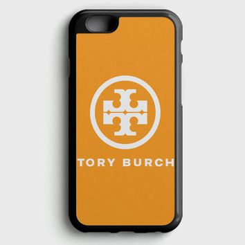 Tory Burch Logo iPhone 6 Plus/6S Plus Case