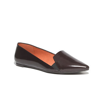 THE ANOUCK LOAFER