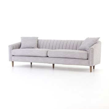 RAINEY SOFA 96""