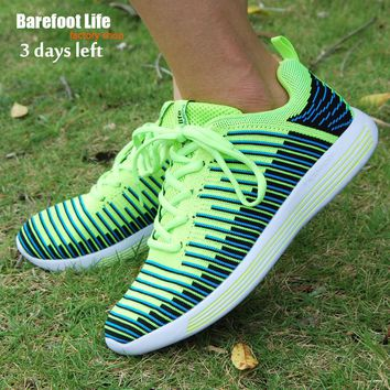 Adidas Fashion Color Athletic Shoes