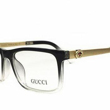 DCCKCO2 Versace Women Fashion Popular Shades Eyeglasses Glasses Sunglasses [2974244414]