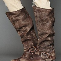 Free People Clothing Boutique > Phoenix Boot