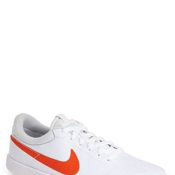 Men's Nike 'Eric Koston SE SB' Skate Shoe