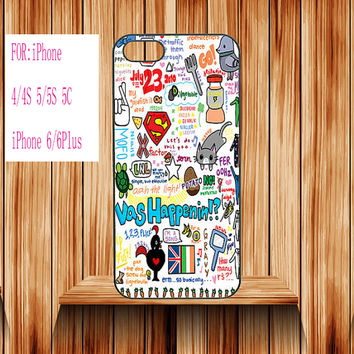 iphone 6 case,ipod 5 case,iphone 6plus case,iphone 5s case,iphone 5c case,iphone 5 case,iphone 4s case,iphone 4 case