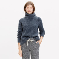 Roundtrip Turtleneck Sweater