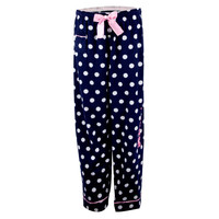 Eat Sleep Nurse Womens Pajama Pants