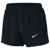 "Nike Dri-FIT 3.5"" Tempo Shorts - Women's at Foot Locker"