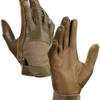Assault Glove FR / Men's / Gloves / Arc'teryx LEAF / Arc'teryx LEAF