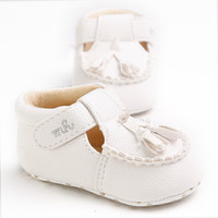 Stylish Design Shoes Baby Soft Summer Sandals [6048733569]