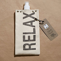 Tote and Able Relax Canteen